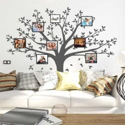 """""""Дървото на спомените"""""""