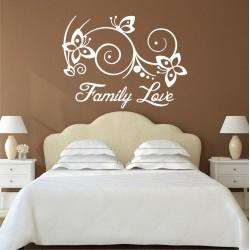 "Орнамент""Family love"""