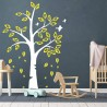 Азбучно дърво
