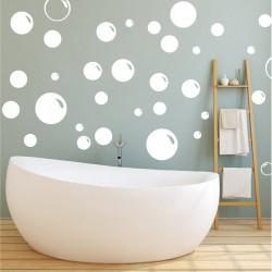Комплект балончета за баня